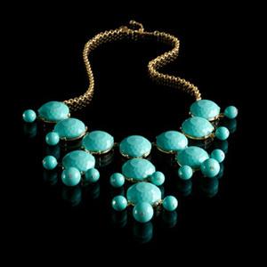 Jcrewnecklace